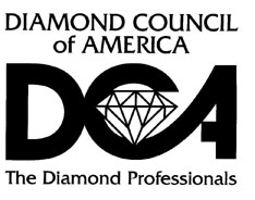 diamond-council-of-america.jpg