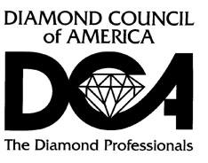 diamond-council-of-america.jpg
