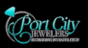 port-cit1-copy-2.png