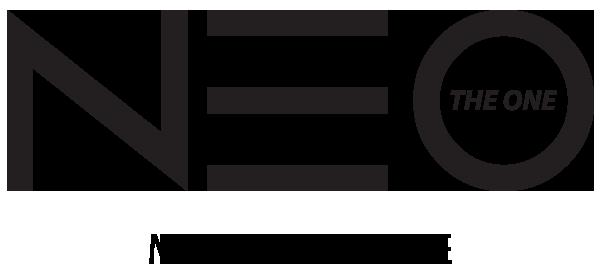 w1200-463c-logo.png